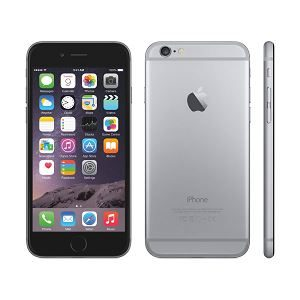 Apple iPhone6 Grade A+