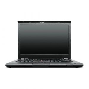 Lenovo Thinkpad T430 Grade B