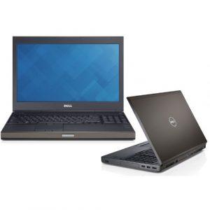Dell Precision M6800 Grade A