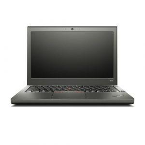 Lenovo ThinkPad X240 Grade B