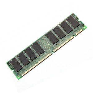 8 Go de RAM au lieu de 4 Go