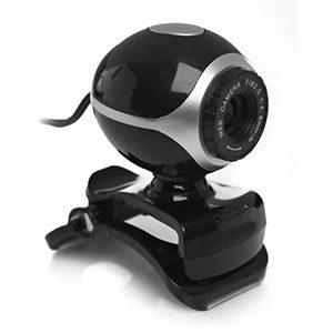 Webcam neuve