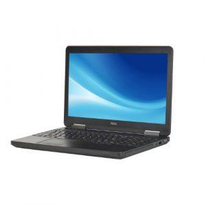 Dell Latitude E5540 Grade A