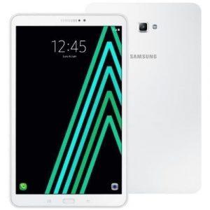 Samsung Galaxy Tab A6 Grade B