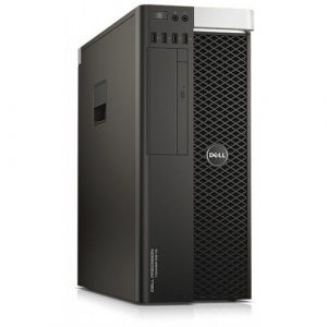 Dell Precision Tower 5810 Grade B