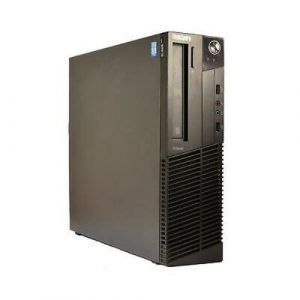 Lenovo ThinkCentre M82 2800-A11 Grade A