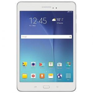 Samsung Galaxy Tab A Grade B