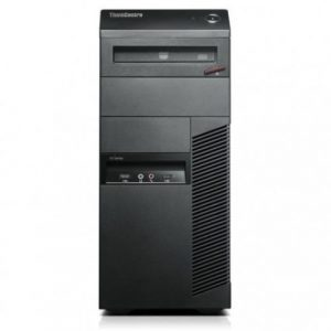 Lenovo ThinkCentre M90p 5498-AD9 Grade B