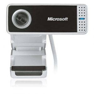 Microsoft WEBCAM LifeCam VX-7000