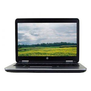 HP ProBook 640 G2 Grade A