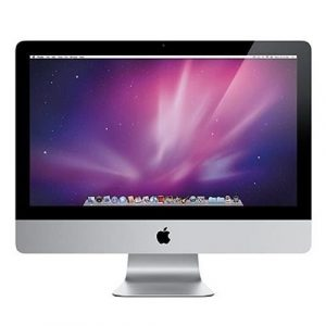 Apple iMac 12,1 (milieu-2011) Grade B