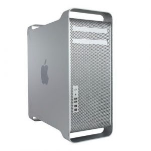 Apple MacPro 4,1 (debut-2009) Grade B