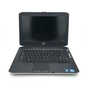 Dell Latitude E5430 Grade A