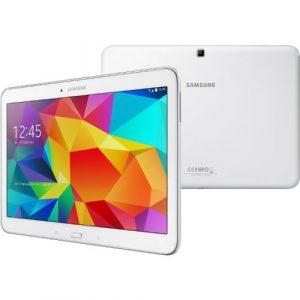 Samsung Galaxy Tab4 Grade A