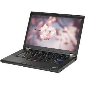 Lenovo ThinkPad T520 Grade B